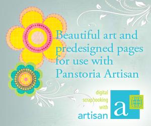 Panstoria Digital Content