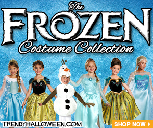 Frozen Costumes are HERE! Find Elsa Dress, Anna Coronation Costume in girls and women's sizes. Guaranteed to sell out - Shop Now!