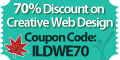 Special Discount Coupons for this Thanksgiving