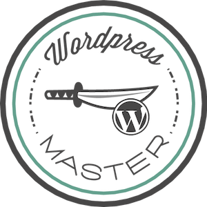 WordPress Master