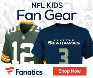 Your baby wants to be part of the team spirit too... Shop Infant Team Creepers at Fanatics!