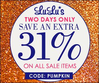 Lulu coupon code