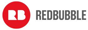 stine1 on Redbubble