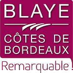 Blaye_remarquable