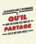 sharebordeaux-valeurs blog