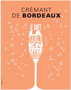 Bordeaux-Cremant-VERRE-Planete-Bordeaux