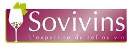 sovivins