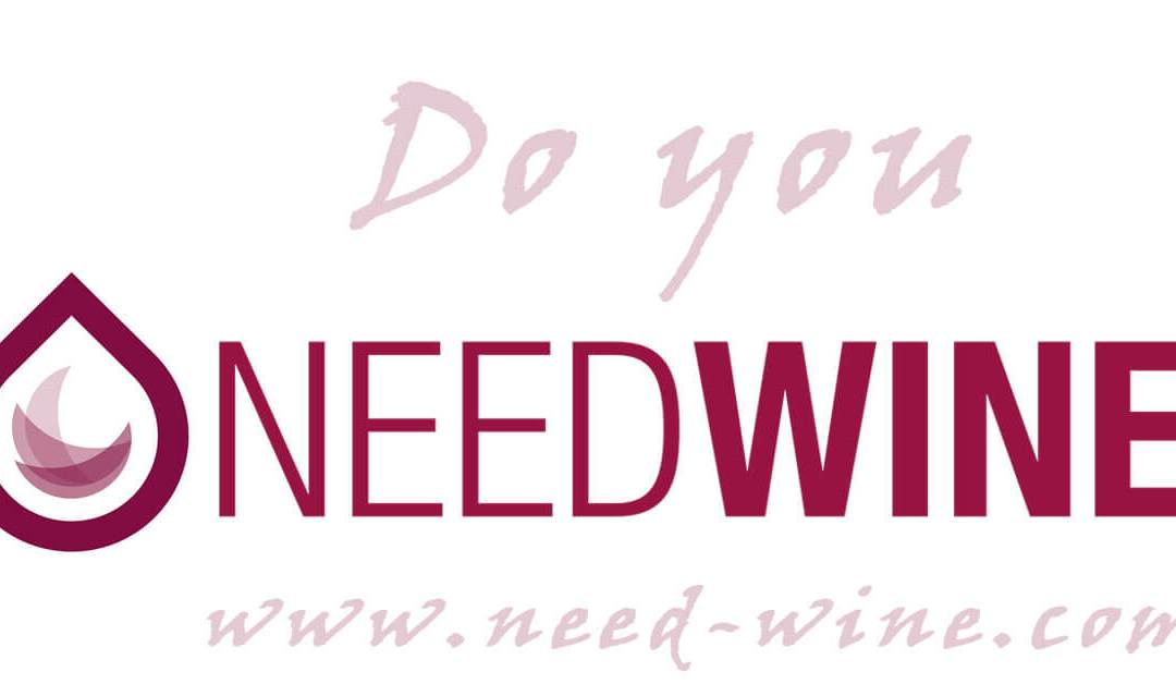 Do you Need Wine ? Place à NEEDWINE la plateforme en passe de révolutionner le commerce du vin en BtoB