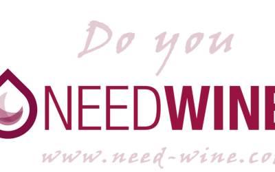 Do you Need Wine ? Place à NEEDWINE la plateforme en passe de révolutionner le commerce du vin en BtoB