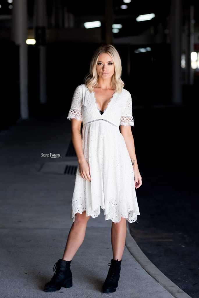 Fashion Photographer Gold Coast