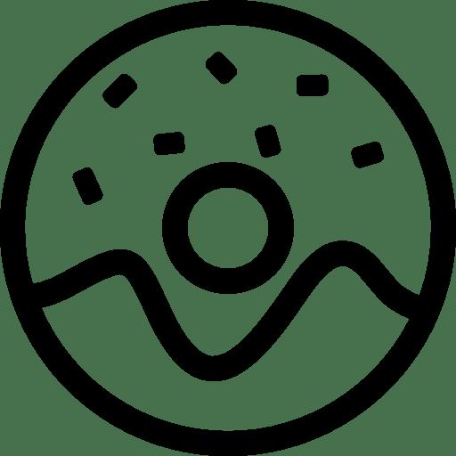 Web Tools Security