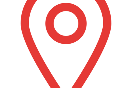 Google maps red marker icon hd images wallpaper for downloads iconsimple places by pixan location map marker pin icon learn how to draw a map location icon in adobe illustrator dansky learn how to draw a map location publicscrutiny Choice Image