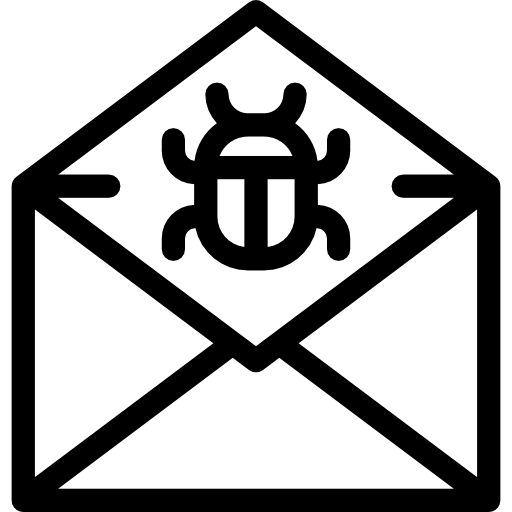 Security Web Email