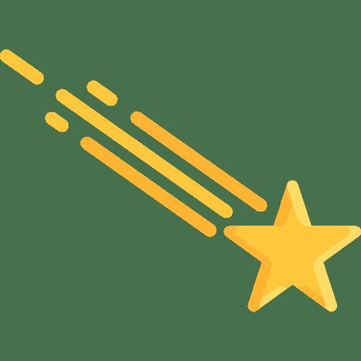 Social Media Emoji Wallpaper