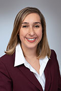 Janice Grevlar - Associate Lawyer | Share Lawyers