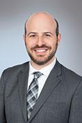Jordan Richer - Associate Lawyer | Share Lawyers