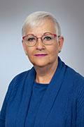 Joy Nastaskin - Bookkeeper   Share Lawyers