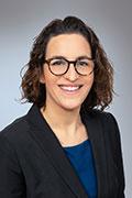 Samantha Share - Associate Lawyer | Share Lawyers