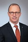 Steven Muller - Vice-President Litigation | Share Lawyers