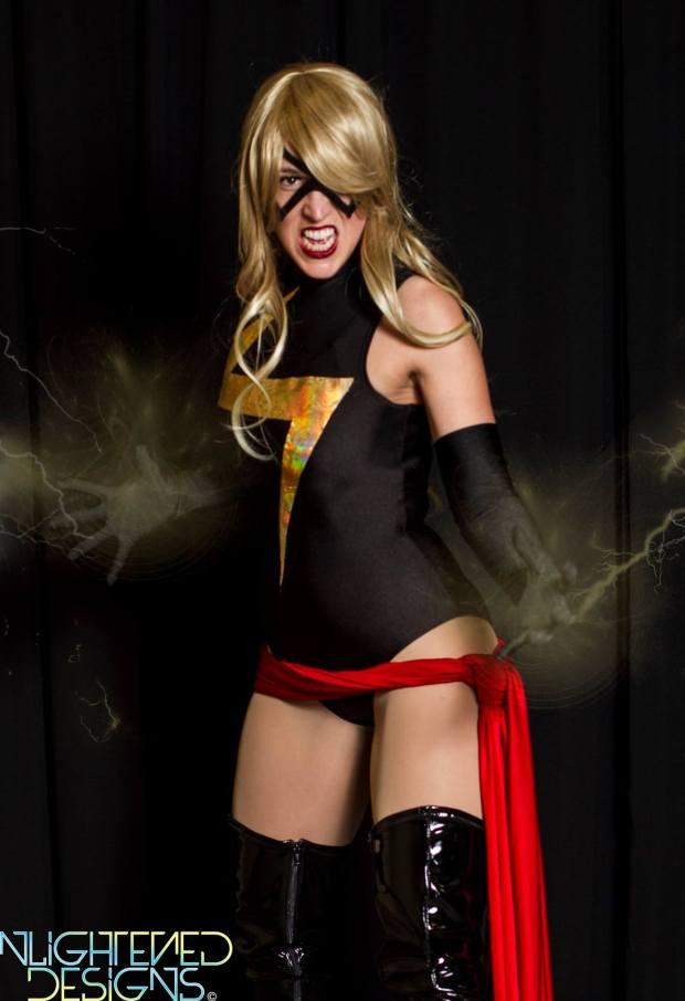 Erin-Lei-Ms-Marvel-Nlightened-7
