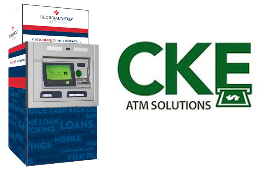 Paramount Acquires CKE ATM Solutions, Industry Veteran Mike Kerans to Join Sharenet Team