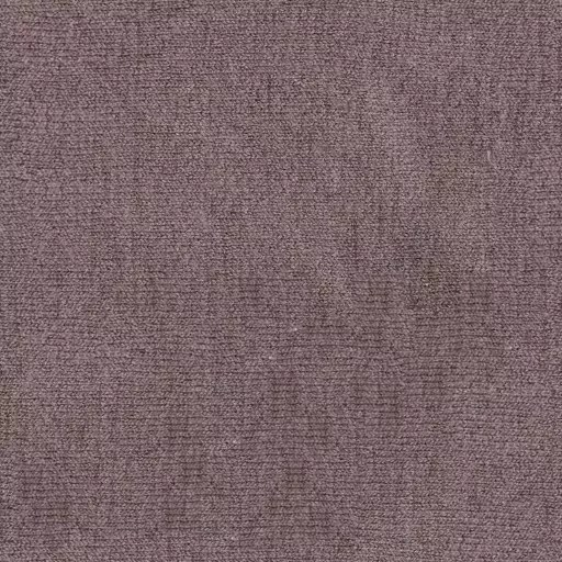 PBR fabric waves diffuse - fabric - texture free, fabric texture