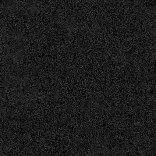 PBR leather brown specular - fabric - leather texture, leather material, brown leather