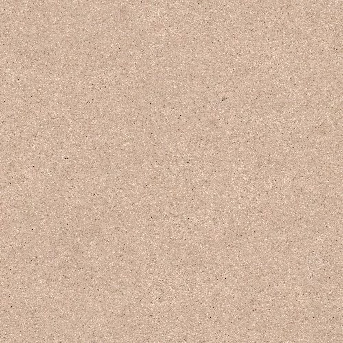 plaster brown diffuse - plaster, painted - plaster brown, brown wall color
