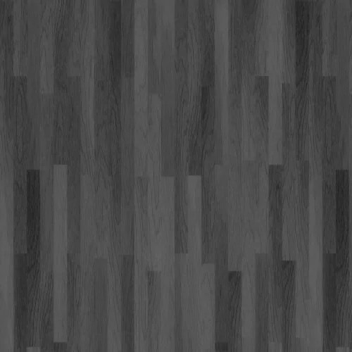 wood plank 6 displacement - wood, plank - wood texture, wood plank, plank texture