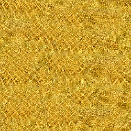 PBR old gold diffuse - metal, dirty-rusty - old gold texture, gold texture, gold