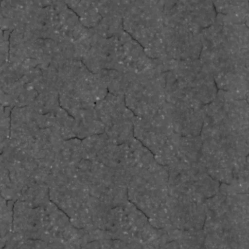 PBR asphalt cracked displacement - road, asphalt - free textures, cracked aphalt, asphalt material
