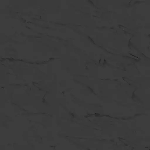 PBR marble 1 displacement - marble, floor - white marble, marble texture