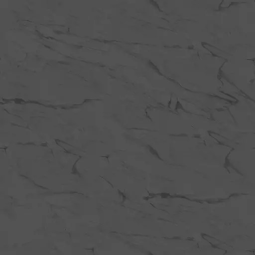 PBR marble 1 specular - marble, floor - white marble, marble texture