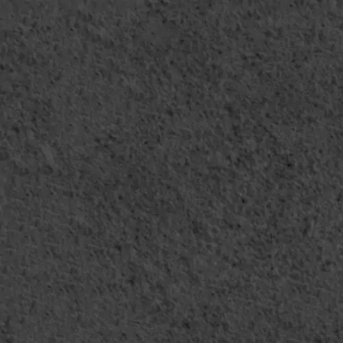 plaster 6 displacement - plaster, painted - plaster, free textures, cc0textures
