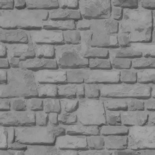 wall stone 5.jpg displacement - wall, stone - wall stone, textures, free textures