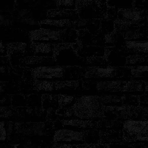 wall stone 5.jpg specular - wall, stone - wall stone, textures, free textures