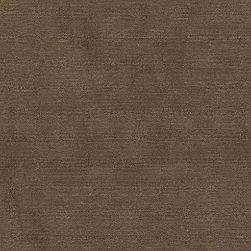 PBR fabric 23 diffuse - fabric - cc0 fabric texture, brown fabric