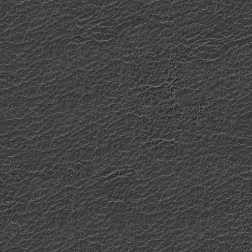PBR fabric 24 displacement - fabric - leather texture, free leather texture, Blue leather