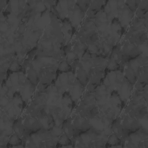 PBR marble 10 displacement - marble, floor - white marble, marble texture, cc0 texture