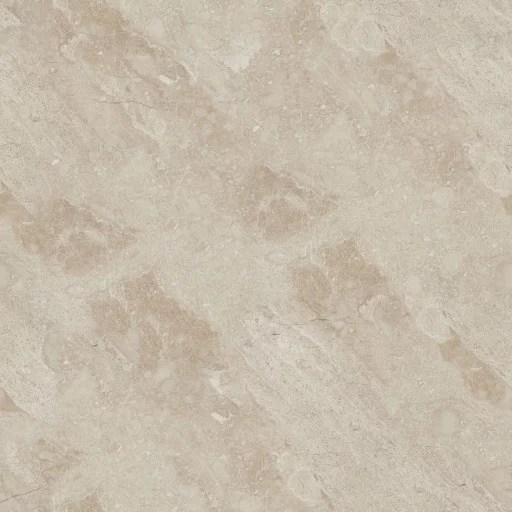 PBR marble 11 diffuse - marble, floor - marble texture, brown marble