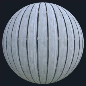 seamless free wood fence texture