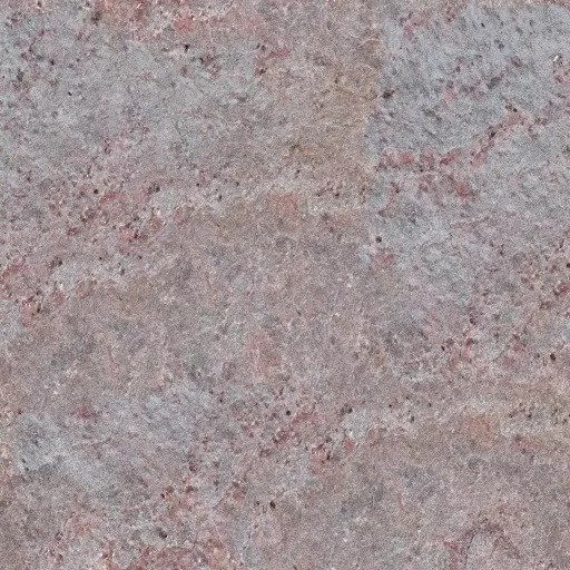PBR copper red diffuse - stone-floor-textures, floor - red marble, copper red, copper color stone
