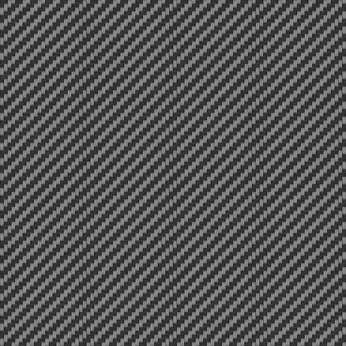carbon fiber diffuse - fabric - seamless texture, carbon fiber texture, carbon fiber