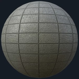 free seamless cement textures
