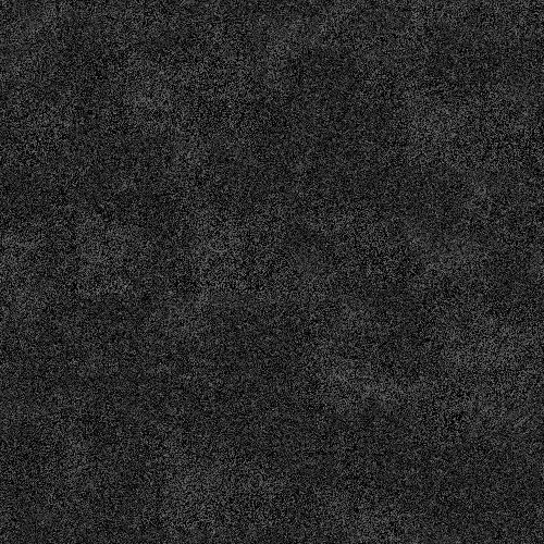 leather 2 specular - fabric - leather textures, leather