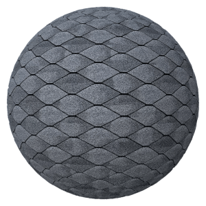 seamless roof texture