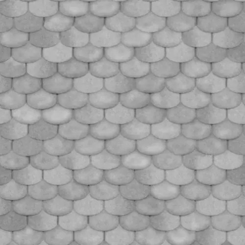 roof 7 displacement - roof - roof texture, roof