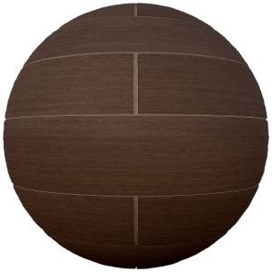seamless wooden ceramic