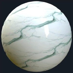 seamless marble free texture