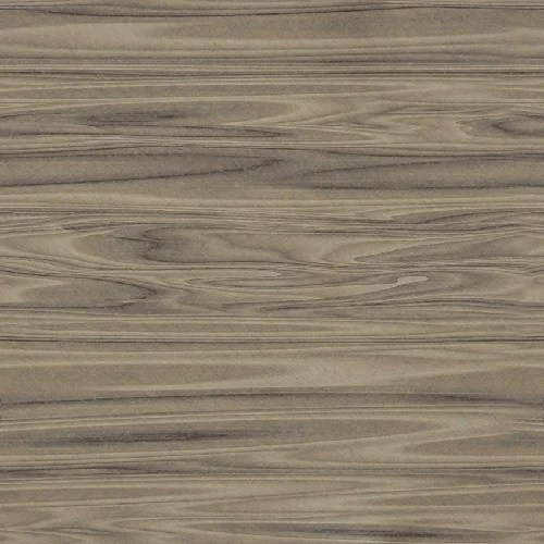 wood fine 25 diffuse - wood, fine-wood - Wood fine, seamles wood, free textures